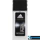 Adidas Dynamic Pulse pumpás dezodor férfi 75 ml