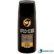 Axe Gold Temptation deo spray 150 ml
