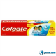 Colgate Cavity Protection 100 ml fogkrém