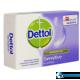 Dettol antibakteriális szappan 100 g sensitive