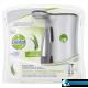 Dettol érintés nélküli kézmosó  készülék + utántöltő 250 ml aloe vera