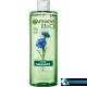 Garnier Bio micellás víz búzavirág 400 ml