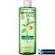 Garnier Bio micellás víz narancsvirág 400 ml