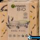 Garnier Bio Ajándékcsomag,  levendula ackrémmel 2 x 50 ml