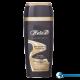 Helia-D bőrfeszesítő testápoló 250 ml