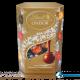 Lindt Lindor Assorted csokoládé praliné 200 g