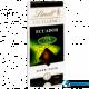 Lindt Excellence 75 % Cocoa étcsokoládé 100 g