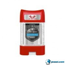 Old Spice Odour Blocker stift gél 70 ml