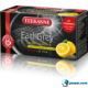 Teekanne Earl Gray lemon tea 33g - 40g