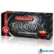 Teekanne Earl Gray tea 33g-40 g