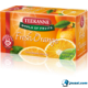 Teekanne Fresch Orange tea 35 g - 50 g