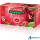 Teekanne Fruit Kiss tea 35 g -50 g