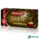 Teekanne Gold tea 33 g - 40 g