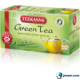 Teekanne Green tea 35 g