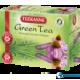 Teekanne Green tea Echinacea 35 g