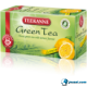 Teekanne Green tea lemon 35 g