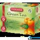 Teekanne Green tes barack 35 g