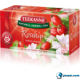 Teekanne Csipkebogyó tea 22 g