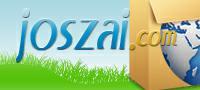 www.joszai.com